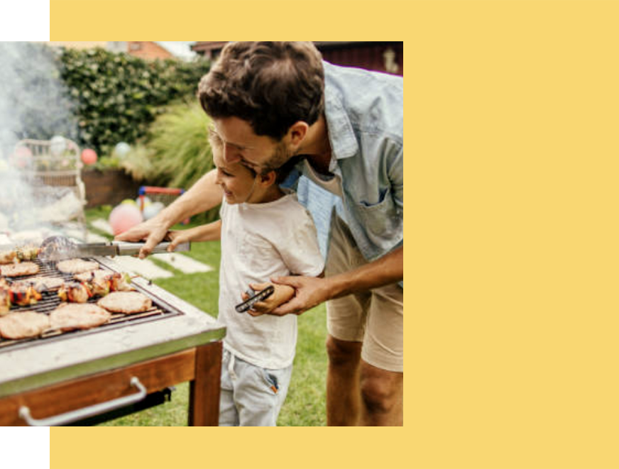 Father_Son_Barbeque-1