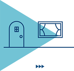 Home_Equity_Rate_Icon