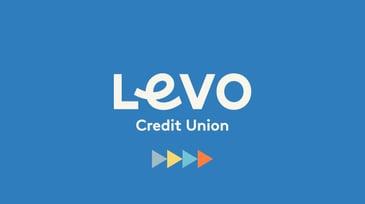 Levo Credit Union