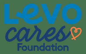 LevoCares-logo[57435]