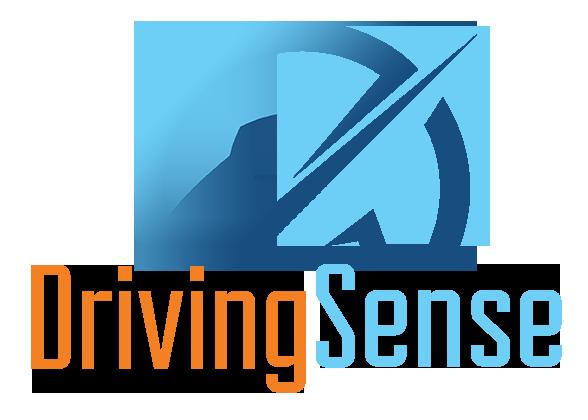 DrivingSense-1