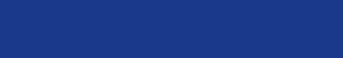 NXGEN-blue-sml